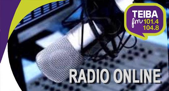 Teiba fm su emisora de radio en cantabria stopboris Images